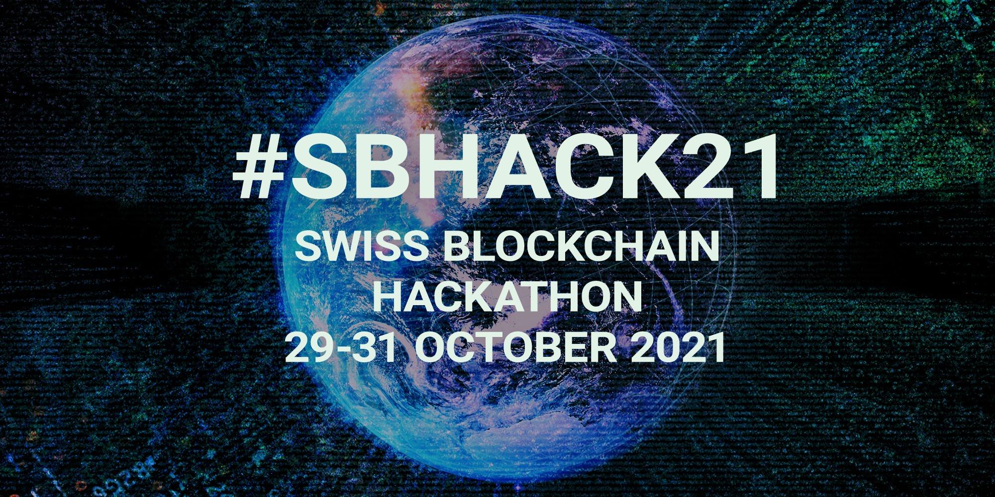#SBHACK21_keyvisual_date