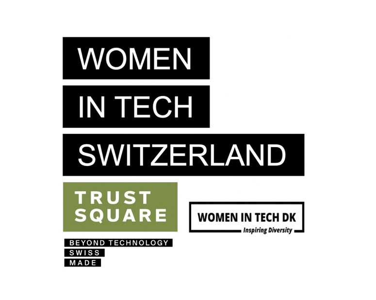 Women in Tech Switzeland