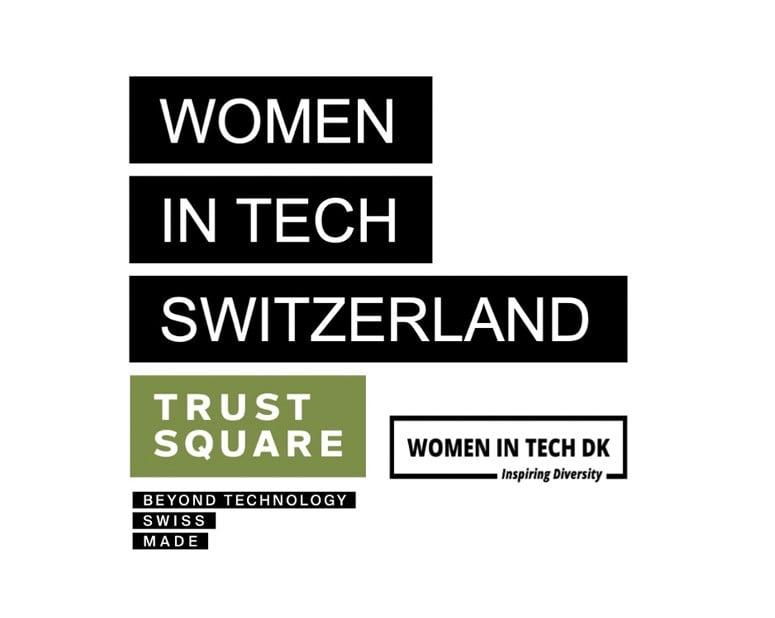 Women in Tech Switzeland
