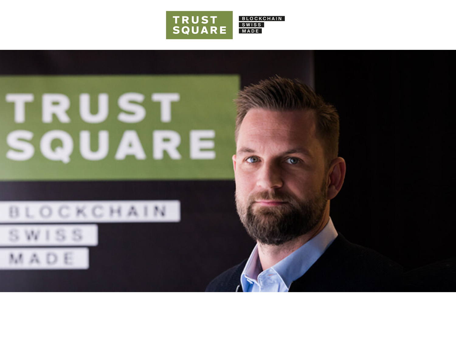 Trust Square appoints