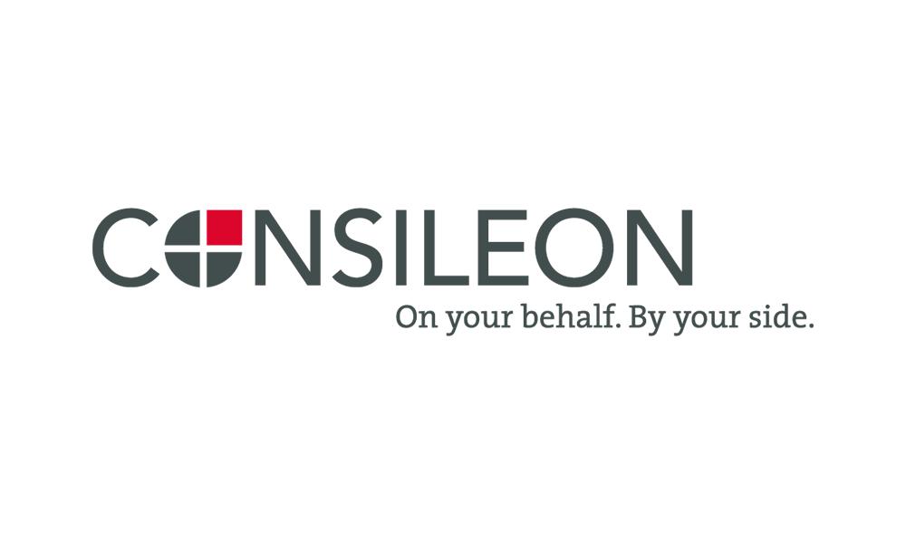 Consileon_Logo_WEB