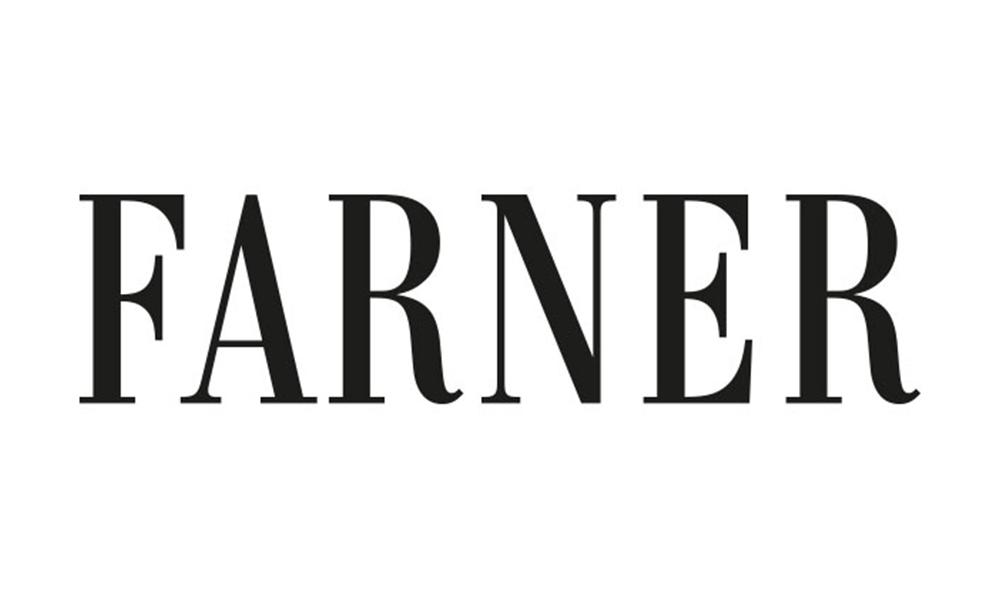 Farner_Logo