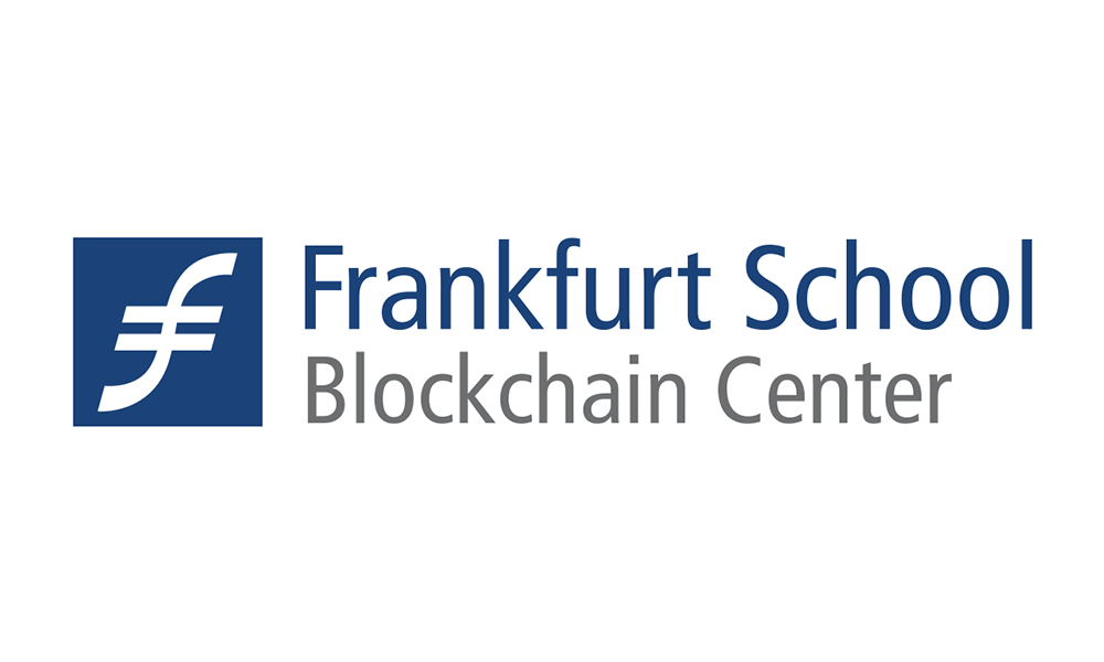 Frankfurt_School-Blockchain_Center