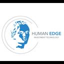 Human_Edge