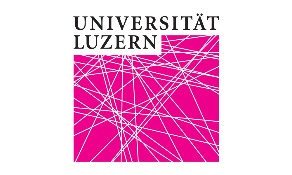 Logo_Universität_Luzern
