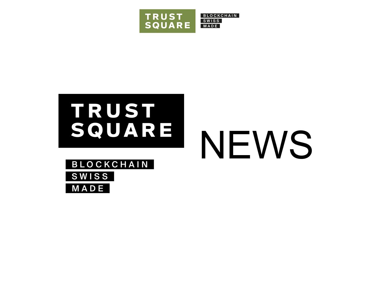 Trust Square News Banner