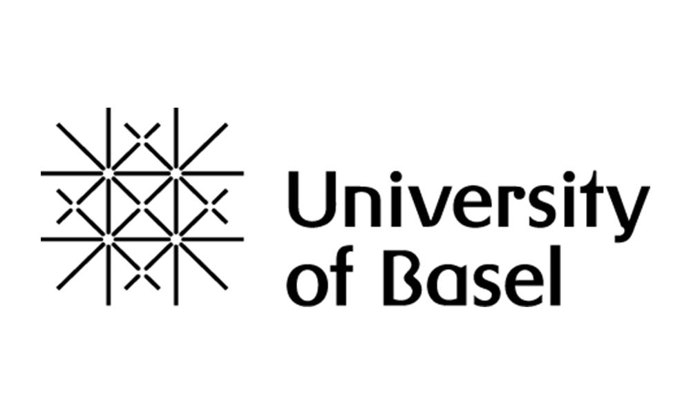 University_Basel_Logo