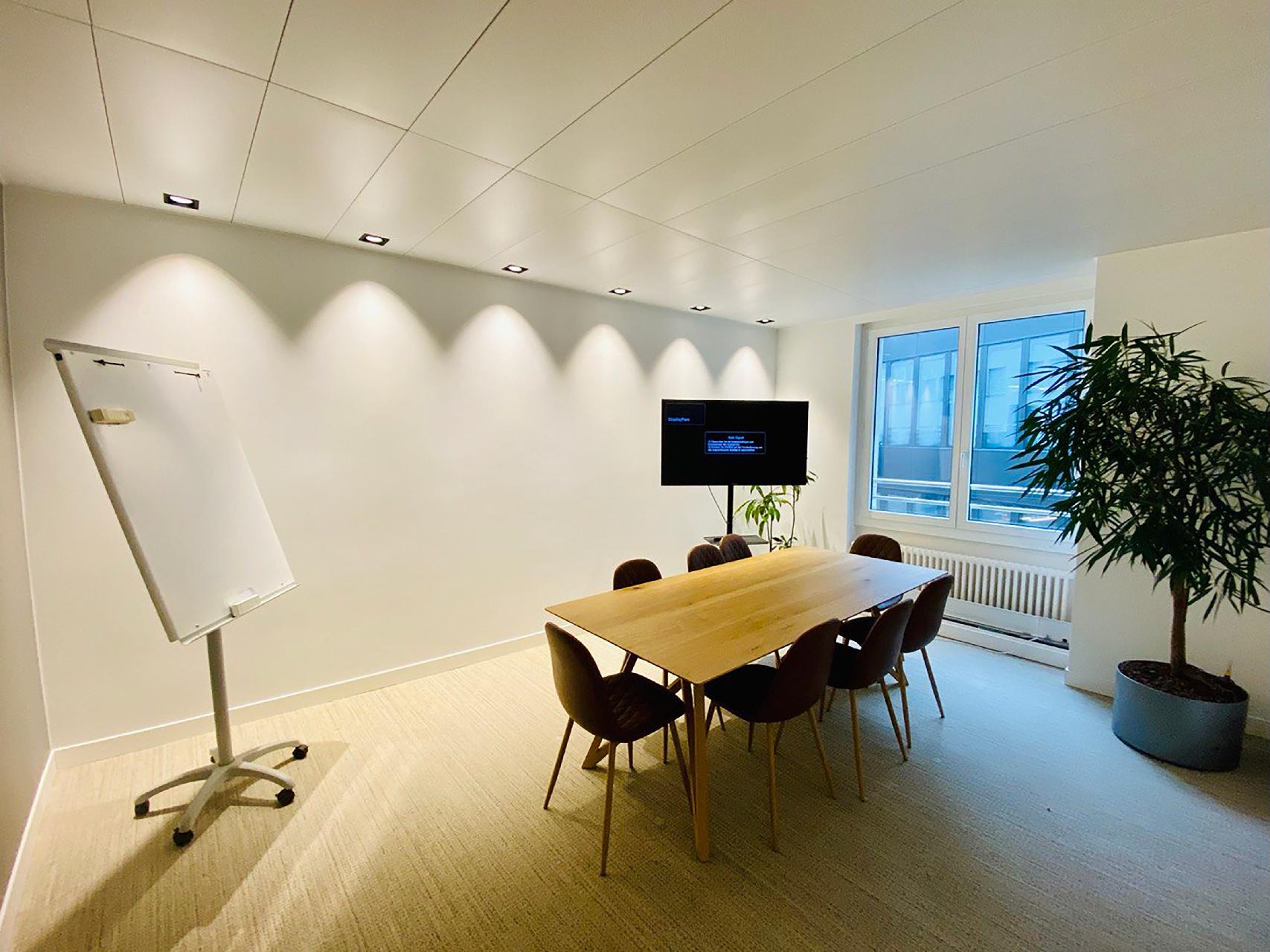 blockchain meeting room rennweg-2-1