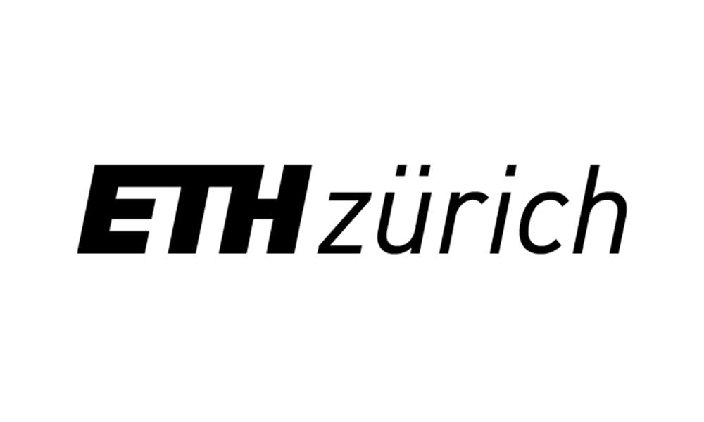 eth_zurich