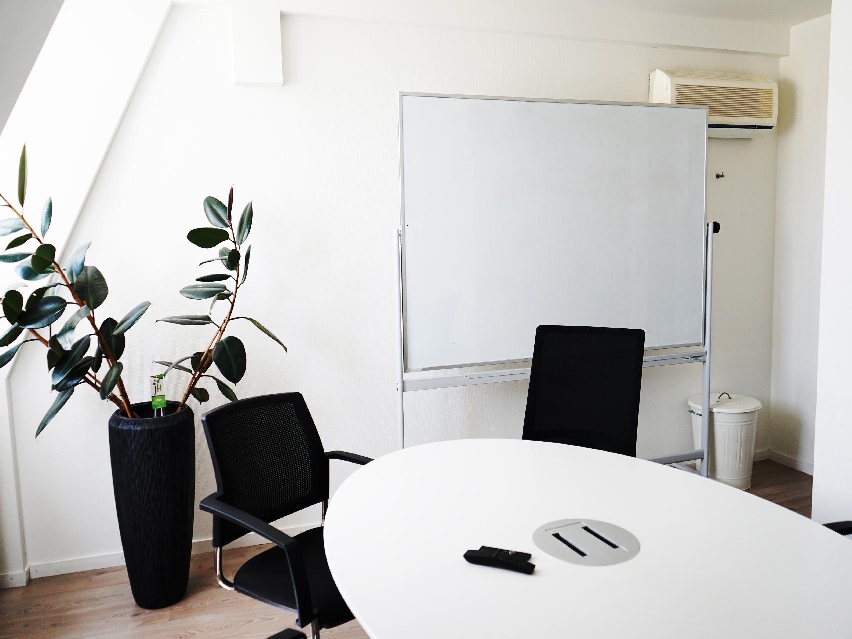 iot meeting room-2-1