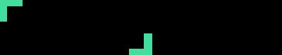 mute-labs_Logo_schwarz_R_400x79