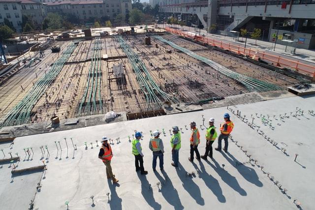 Construction Site scott-blake-x-ghf9LjrVg-unsplash_small