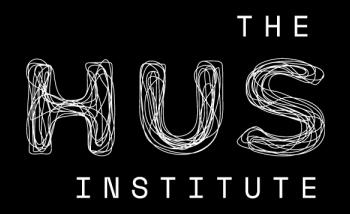 the-hus-logo