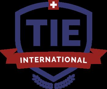 tie_international
