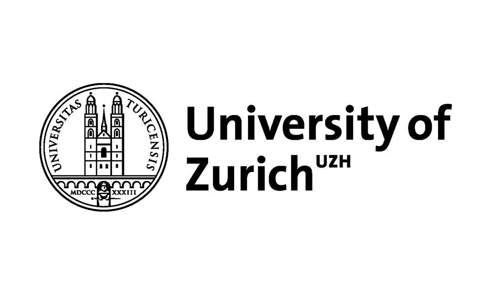 uzh_university_of_zurich