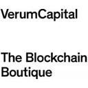 verum_capital_logo