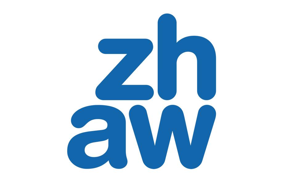 zhaw_logo